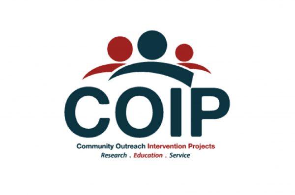 COIP Logo
