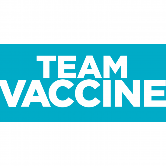 Team Vaccine